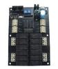 ILC LightSync Motor Control Module