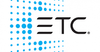 ETC Echo Inspire 4 Gang Faceplate