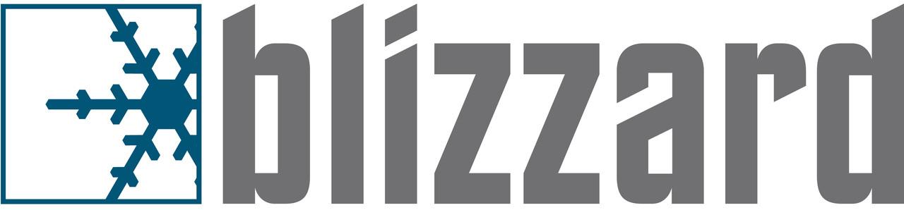 Blizzard Lighting CABLE_TOURData1M for Blizzard Tournado