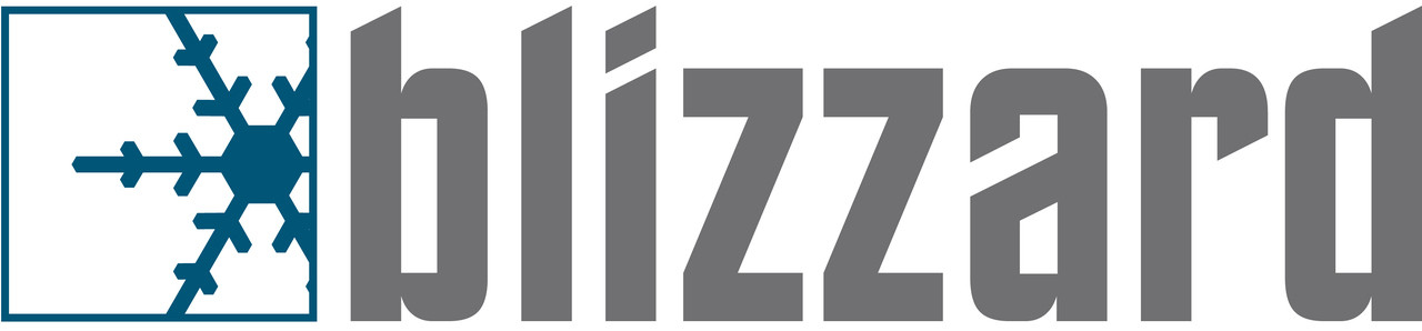 Blizzard Lighting CABLE_TOURData5M5M IP Rated TOURnado DMX Extension Cable