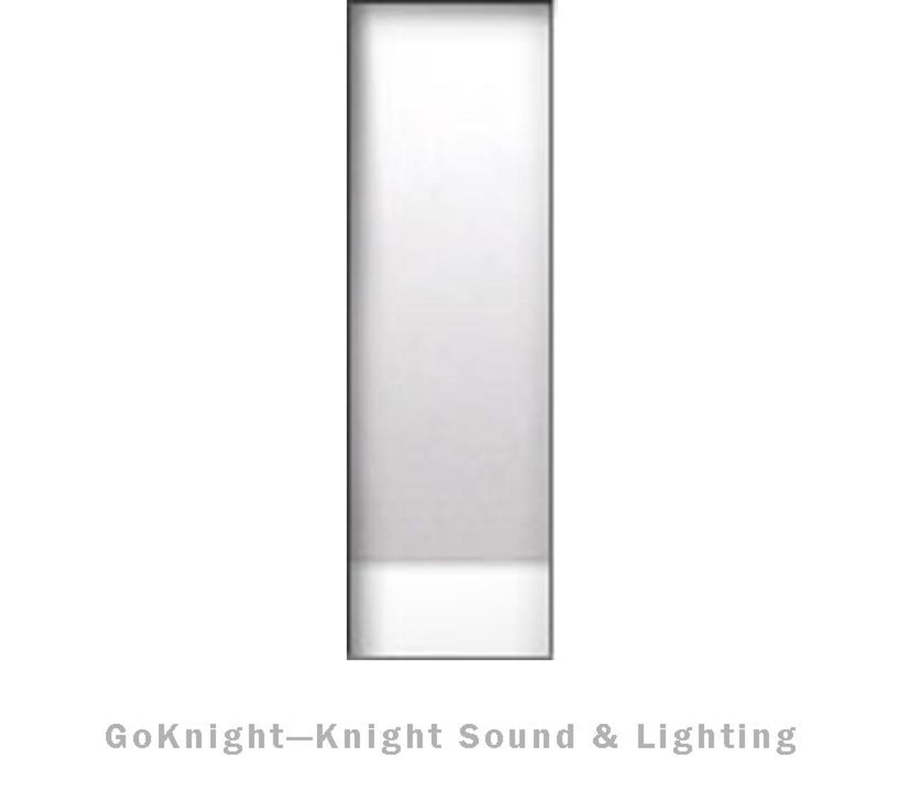 Lee Filters Lighting Gel Sheet 400 LeeLux (Lee 400)