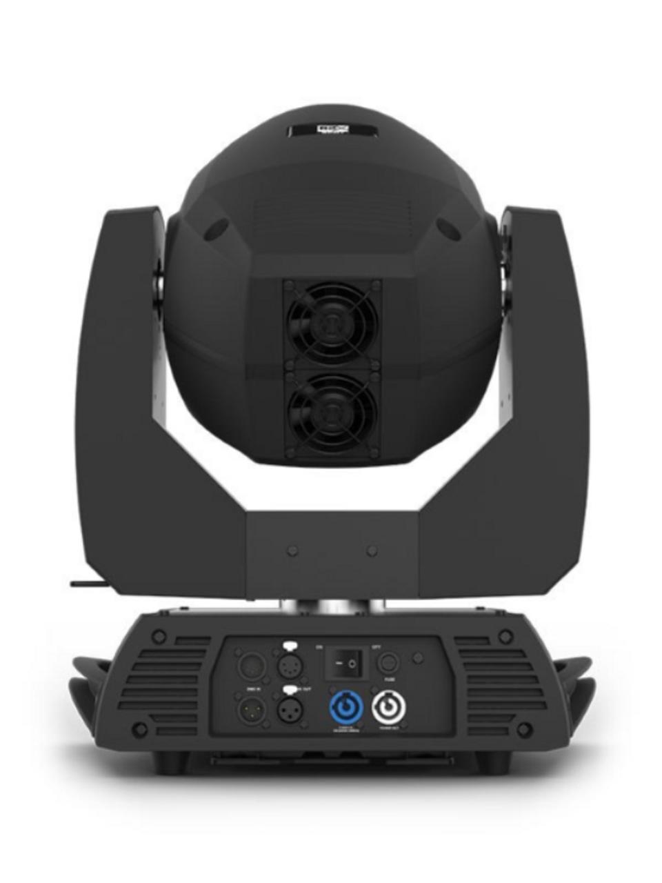 Chauvet Pro Rogue R2X Spot