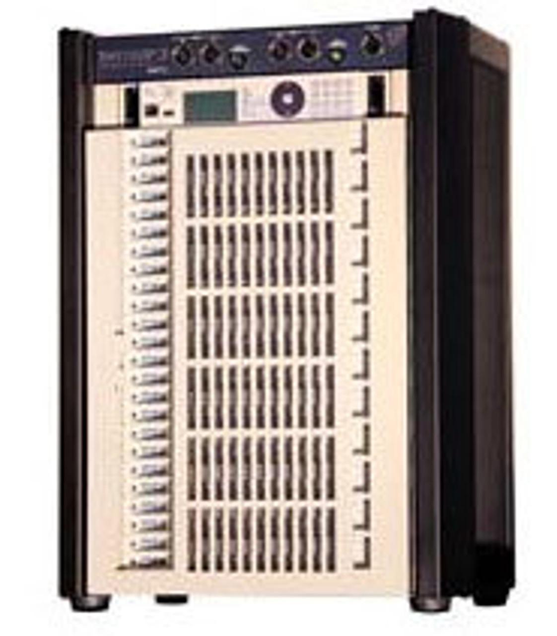 ETC SP3-2420AV