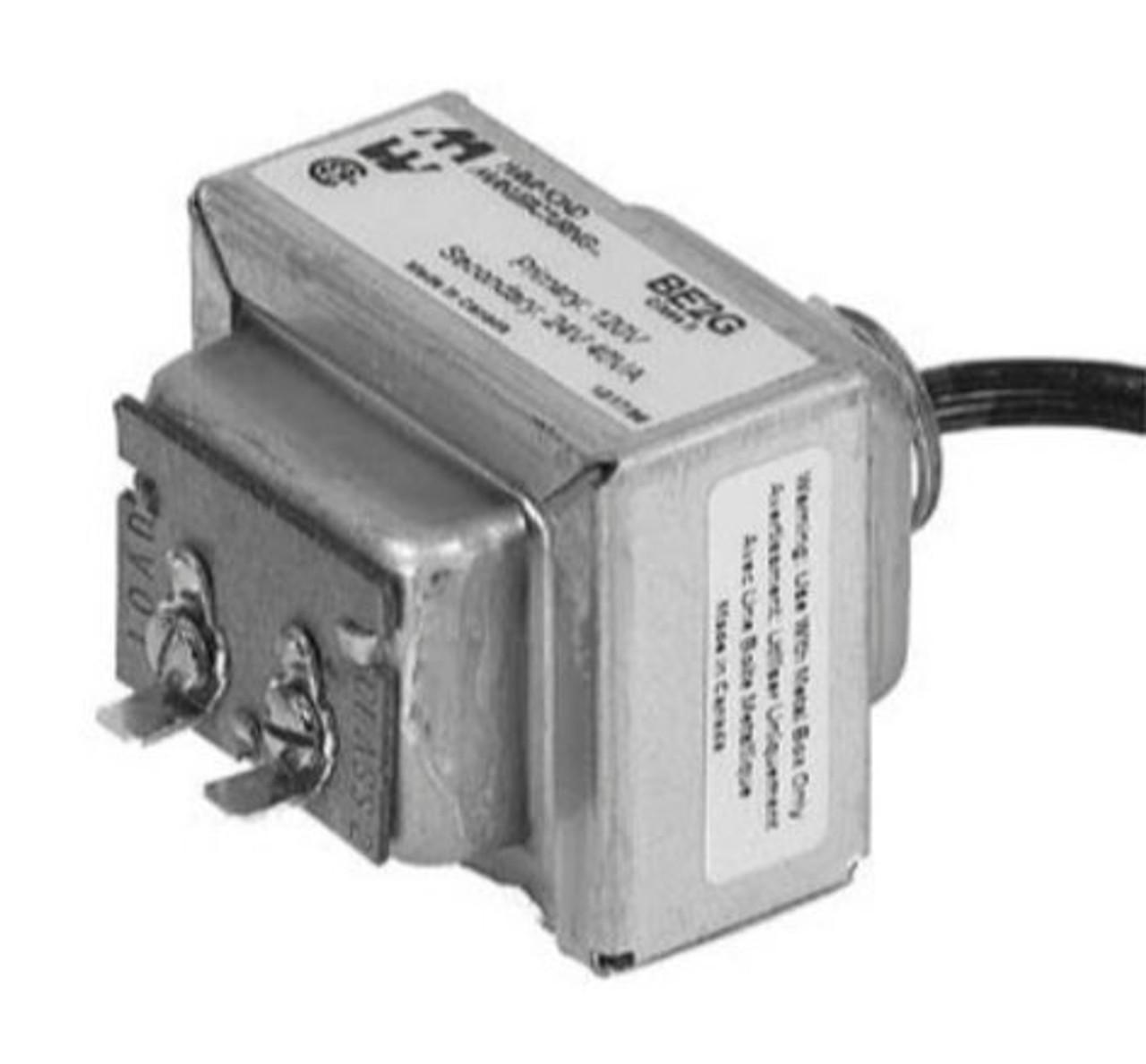 AC-CL2T-120B12