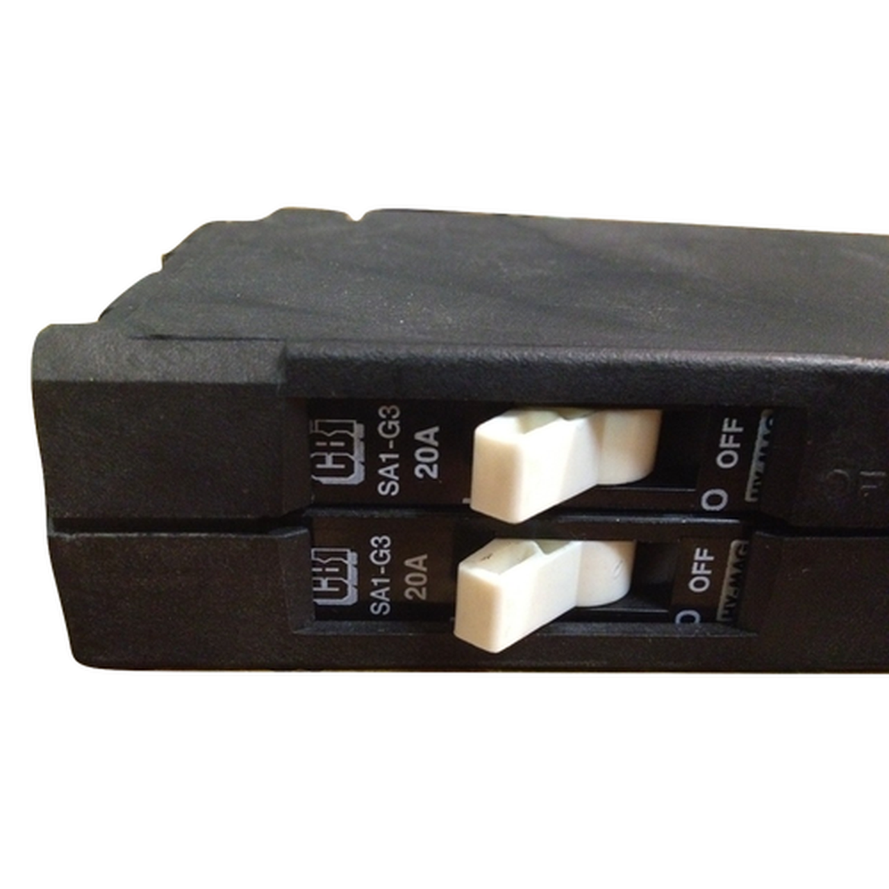 Leviton Colortran ENR Dimmer Module Model 166-362 (Topaz)