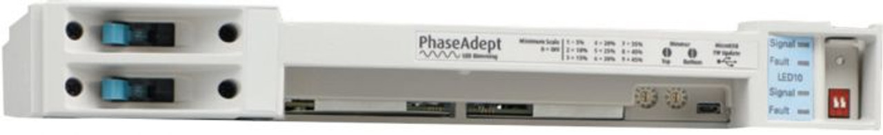 ETC PhaseAdept Dimming Module