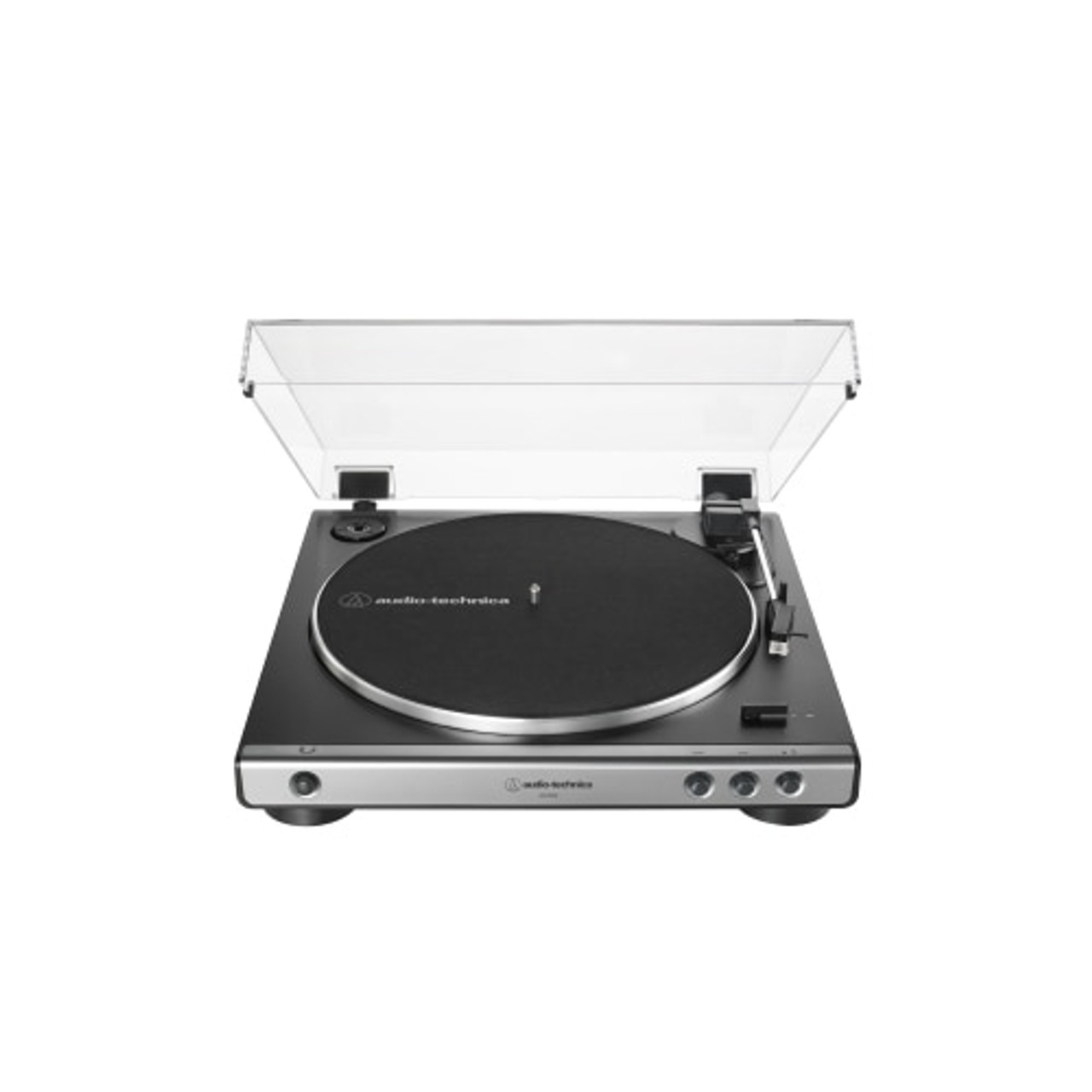 Audio-Technica AT-LP60X-GM