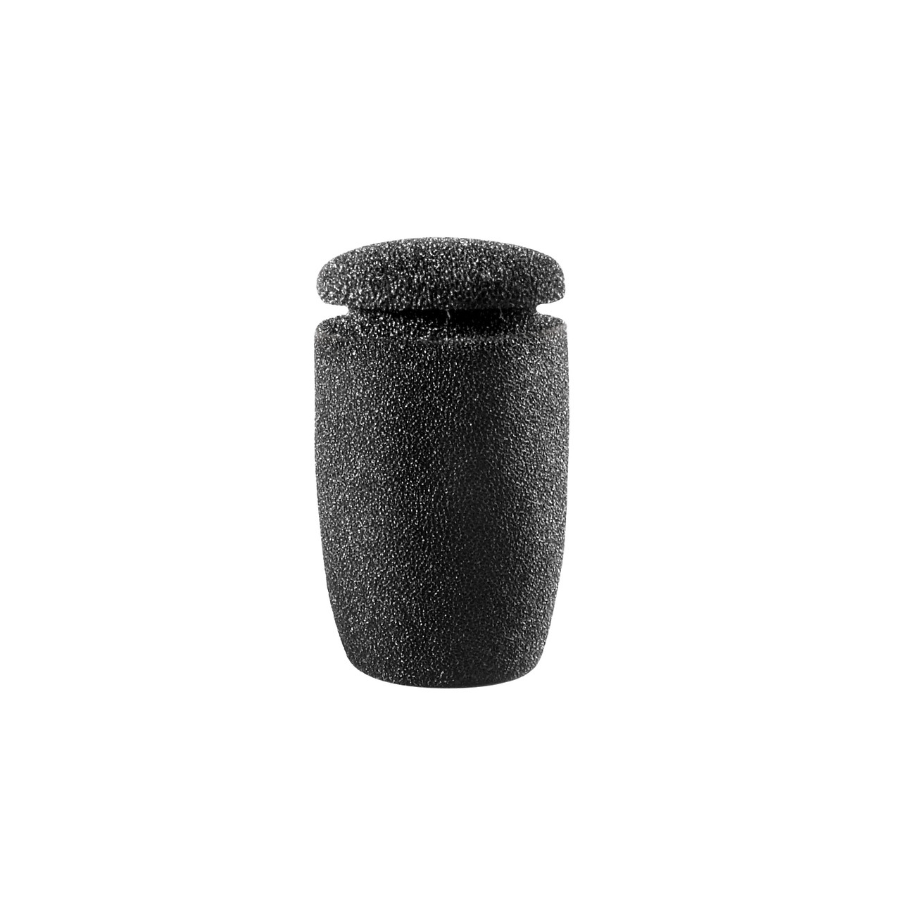 Audio-Technica AT8153 two-stage microphone windscreen