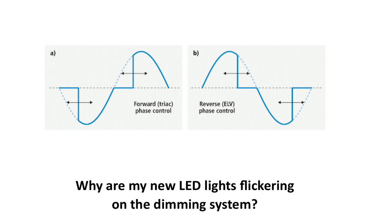V3 Led Wiring Diagram. . Wiring Diagram V Led Wiring Diagram on