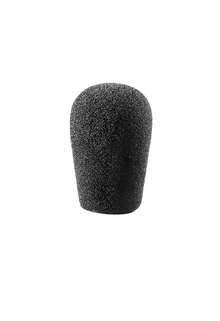 Audio-Technica AT8159 Microphone Windscreen