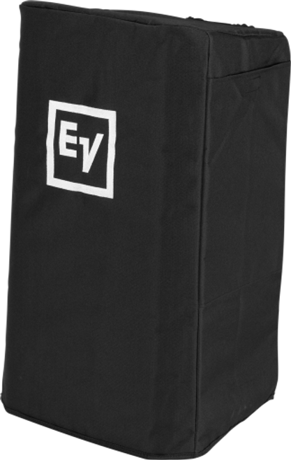 Electro-Voice ZLX-12-CVR