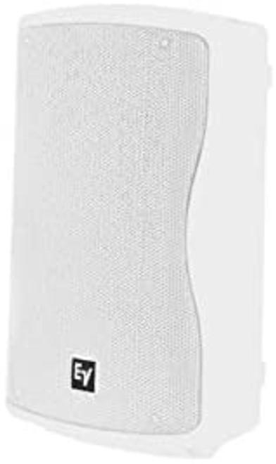 Electro-Voice ZX1-90W