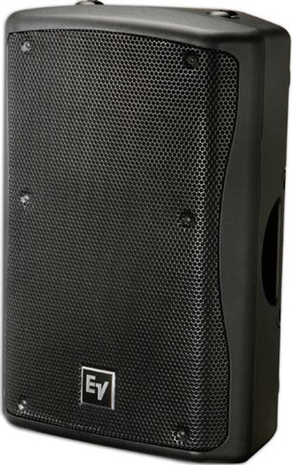 Electro-Voice ZX3-60W