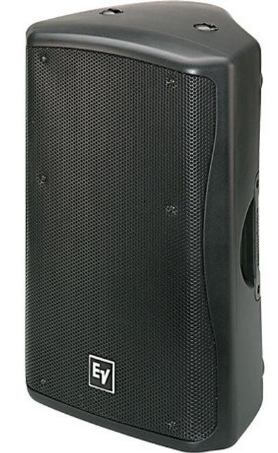 Electro-Voice ZX5-60B