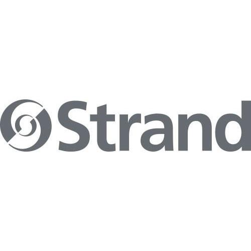 Strand Lighting 91010