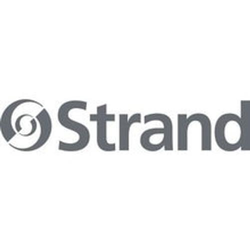Strand Lighting PLSTUPNLL40