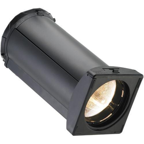 Strand Lighting SPX14LT