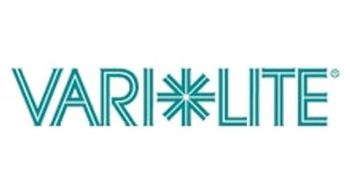 Vari-Lite 71.2528.0575