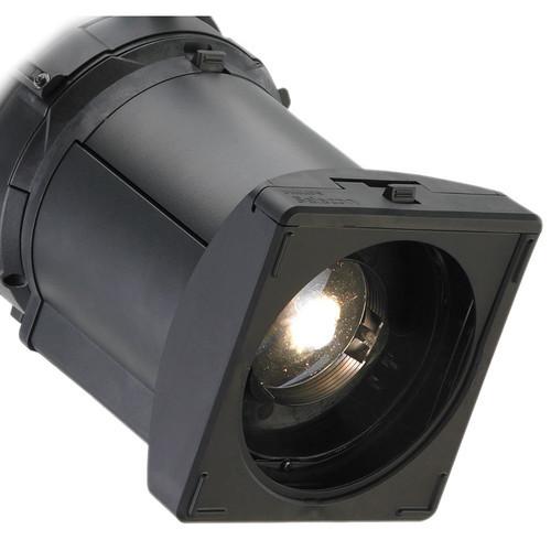 Strand Lighting SPX50LT