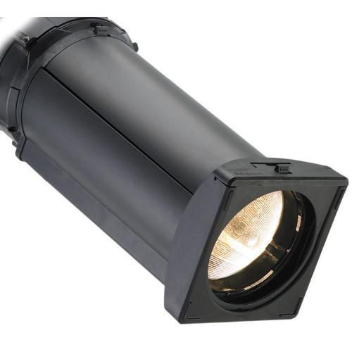 Strand Lighting SPX2550LT