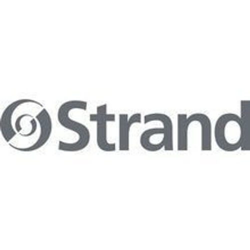 Strand Lighting -CC