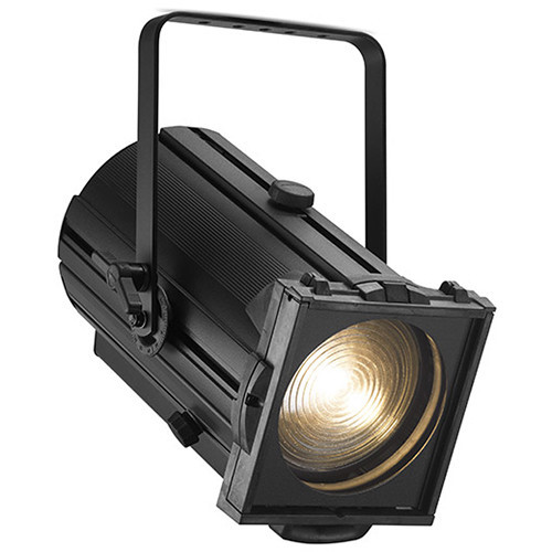 Strand Lighting 16RAFR175LED3100MO