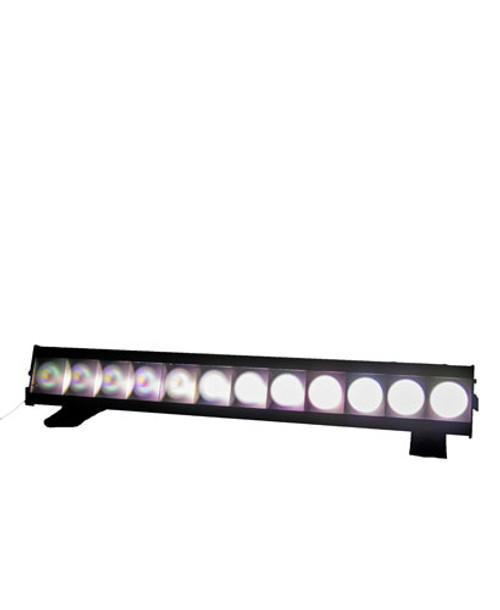 Strand Lighting 64508-001