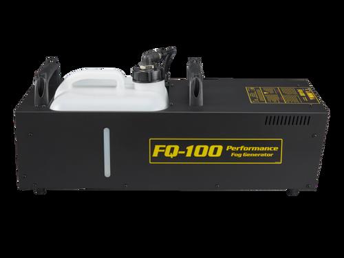 High End Systems 15010015 FQ-100 Performance Fog Generator 230V