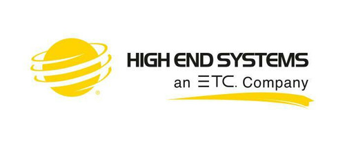 High End Systems 6102K1001 Hog 4-18 accessory kit with 1x Max Arm, 1x VESA mount