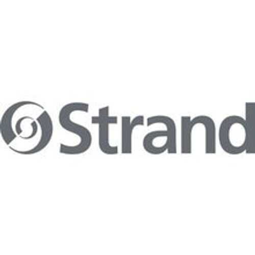 Strand Lighting -BK