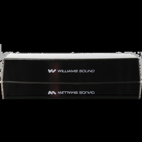 Williams Sound IR T1