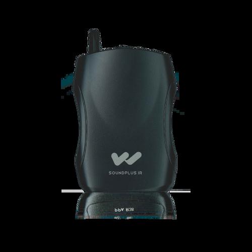 Williams Sound WIR RX22-4N