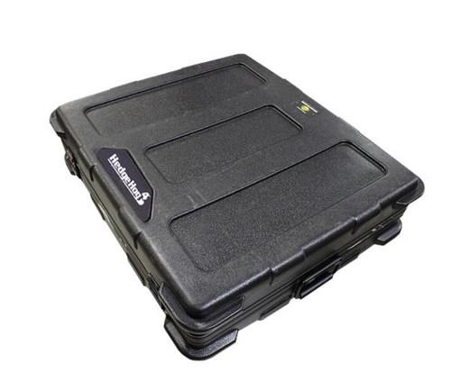 High End Systems 61070015 HedgeHog 4 Gator hard case (61070015) (