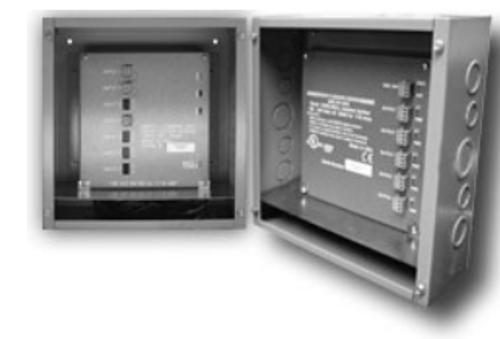 Doug Fleenor Design 121-JBOX