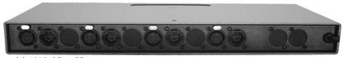 Doug Fleenor Design 121Q-5