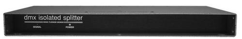 Doug Fleenor Design 1211-RJ-ESTA
