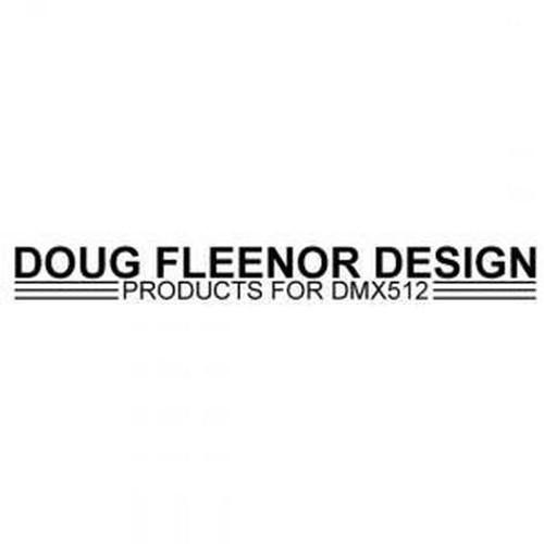 Doug Fleenor Design RR-RIBBON