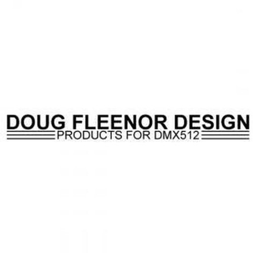 Doug Fleenor Design RR-RIBBON