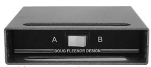 Doug Fleenor Design SW1-3