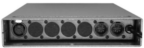Doug Fleenor Design 321E-5