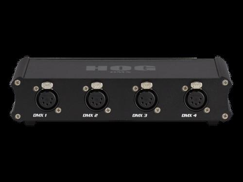 USB DMX Super Widget 74040008