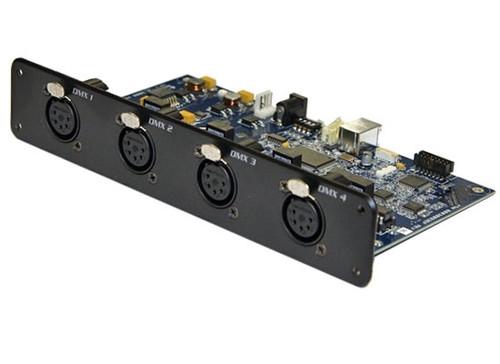 Hog 4 Super Widget expansion kit 61040109