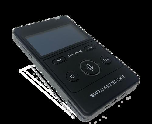 Williams Sound DLT 400