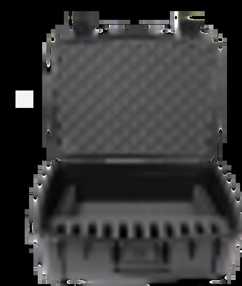 Williams Sound Digi-Wave 400 Series Wireless Intercom System for up to Six Participants (DWS COM 6 400)