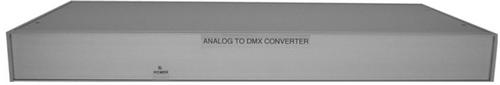 Doug Fleenor Design ANL2DMX