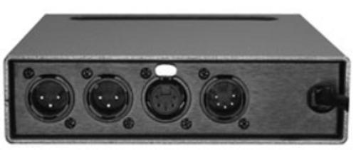 Doug Fleenor Design DMX2REL5A