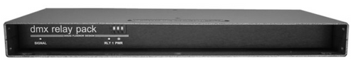Doug Fleenor Design DMX6REL15A