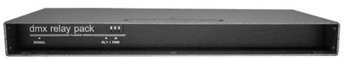Doug Fleenor Design DMX6REL30A