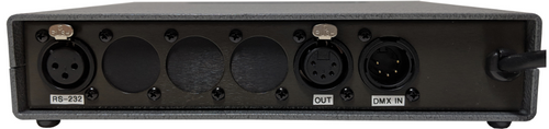 Doug Fleenor Design 2322DMX-TB