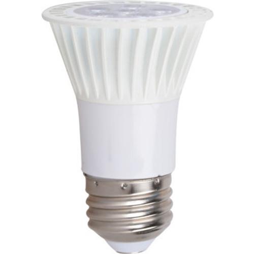 Eiko Par16 FL/7 Watt Led Lamp 40 Degree